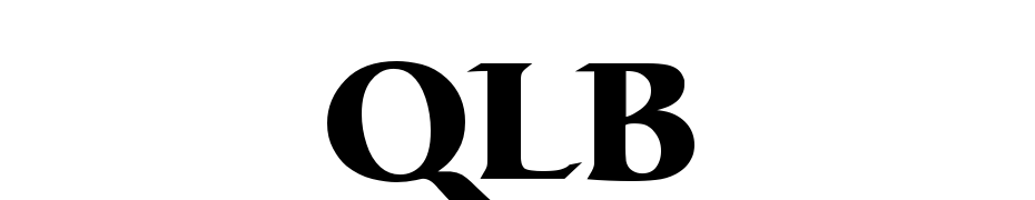 Catull Bold Font Download Free
